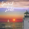 Spirit of the Lake on iTunes