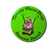 Tenny Shoe-Bop Bunny Band Page